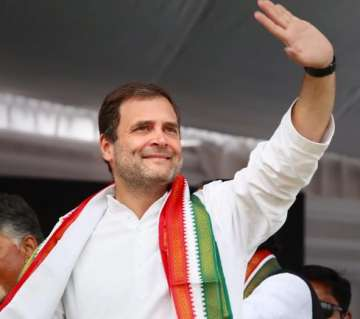 rahul-gandhi-declared-farm-loan-waiver