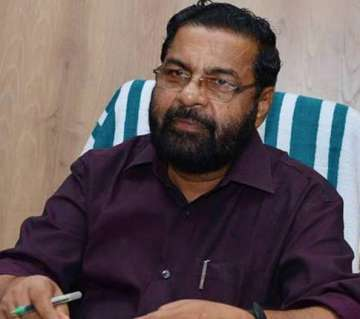 rss-behind-the-mob-violence-in-sabarimala-says-devaswom-minister
