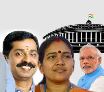 bjp-announces-first-phase-candidate-list-officially
