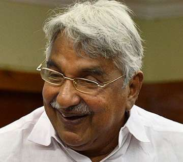 oommen-chandy-may-contest-in-2019-lok-sabha-election