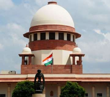 sc-orders-to-probe-conspiracy-case-against-cji-on-sexual-harassment-charges