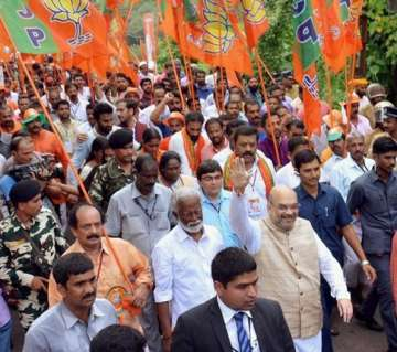 rss-review-on-lok-sabha-election