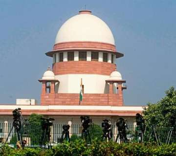 supreme-court-rejects-congress-plea-on-gujarat-rajya-sabha-election
