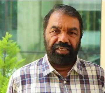 Minister Shivankutty, Opposition Party, Assembly Ruckus Case