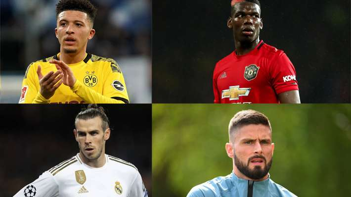 football-club-buying-new-players