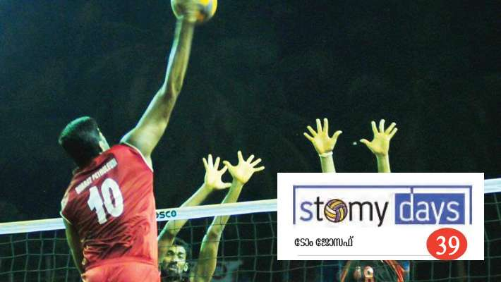 volleyball-player-tom-joseph-sharing-national-games-experience