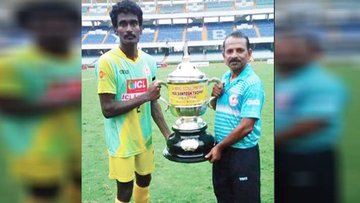 kerala-football-player-issues-special-article