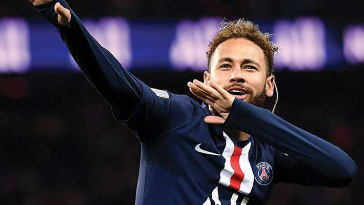 reports-are-saying-that-neymar-will-return-to-barcelona