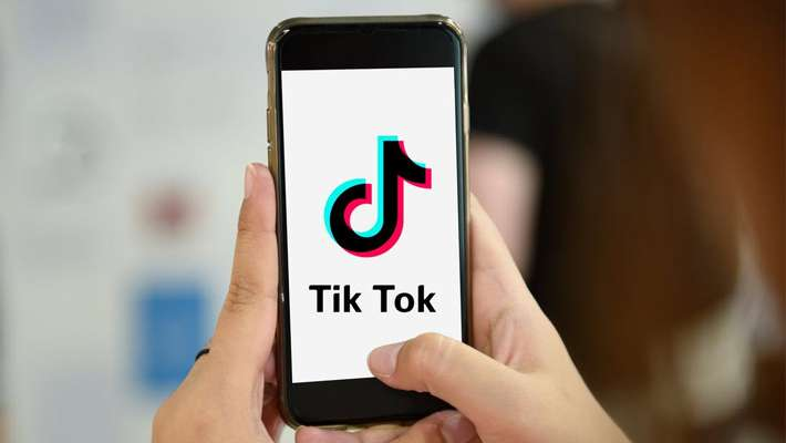 tik-tok-smartphone-india-launching