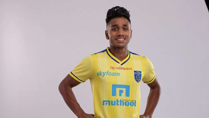 k-p-rahul-will-continue-playing-in-kbfc
