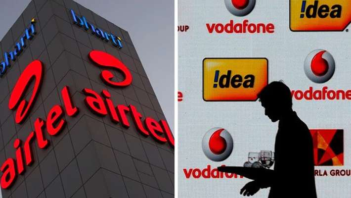 mobile-tariff-plans-hikes-from-december-3rd