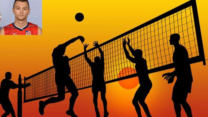 pro-volley-ball-league-2019