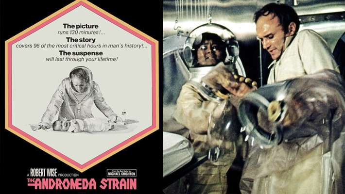 the-andromeda-strain-movie