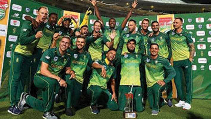 south-africa-planning-to-conduct-first-md-cricket-match-in-history