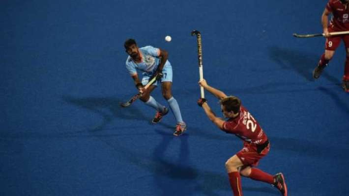 world-cup-hockey-india-belgium-match-ends-in-draw