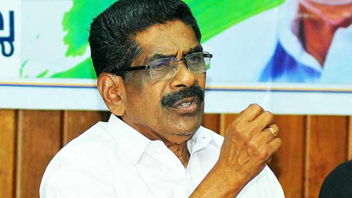 mullappally-ramachandran-slams-ldf-over-kerala-bank-formation