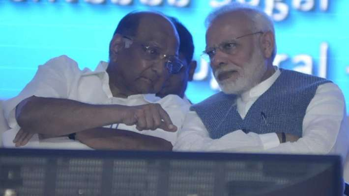 sharad-pawar-says-pm-modi-instruct-to-join-with-bjp