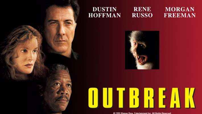 outbreak-movie-review