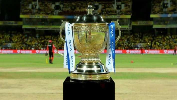 central-government-approved-conducting-ipl-in-uae