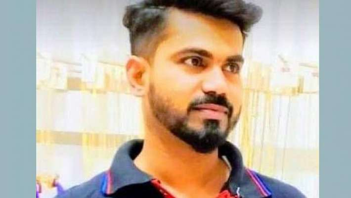 malayalee-youth-electrocuted-at-dubai