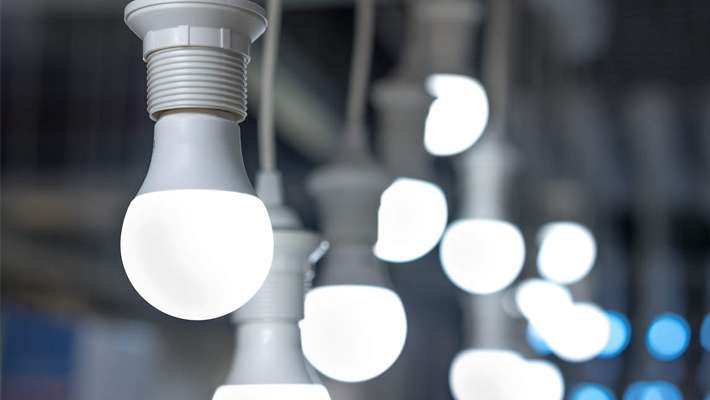 led-bulb-market-price-decreased