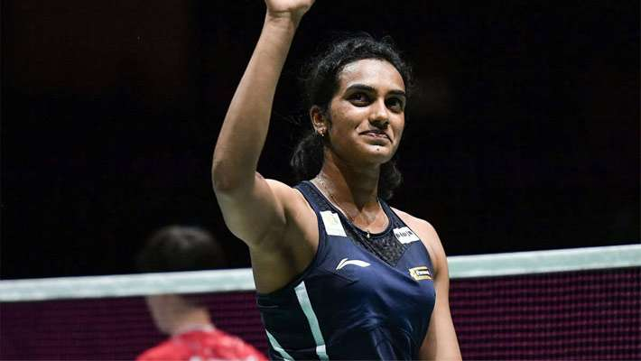 truth-behind-p-v-sindhu-retirement