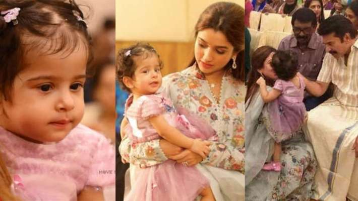 dulquer-salman-daughter-mariyam