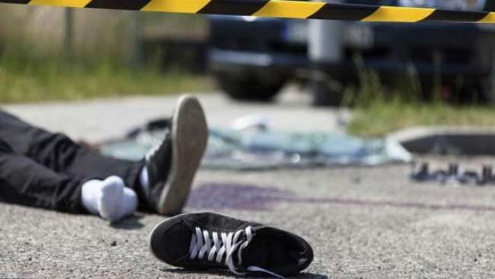 oman-road-accident-malayali-men-dead