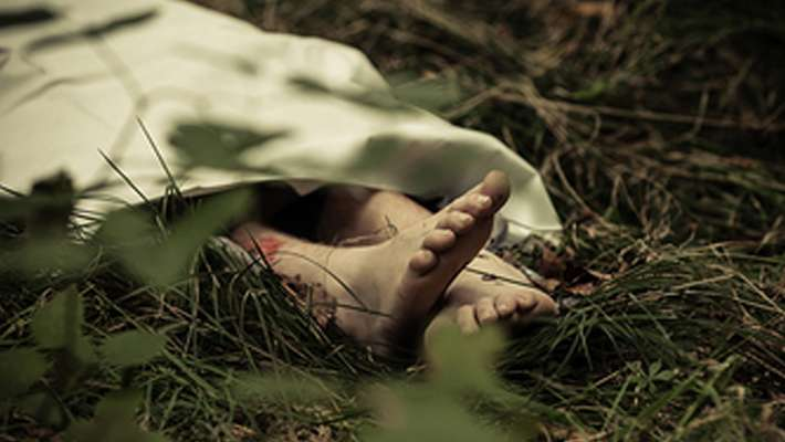 60-year-old-found-raped-and-murdered-in-andhra-pradesh