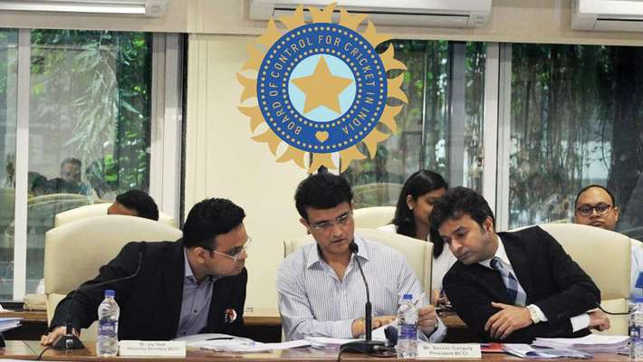 bcci-implementing-strict-rules-in-cricket