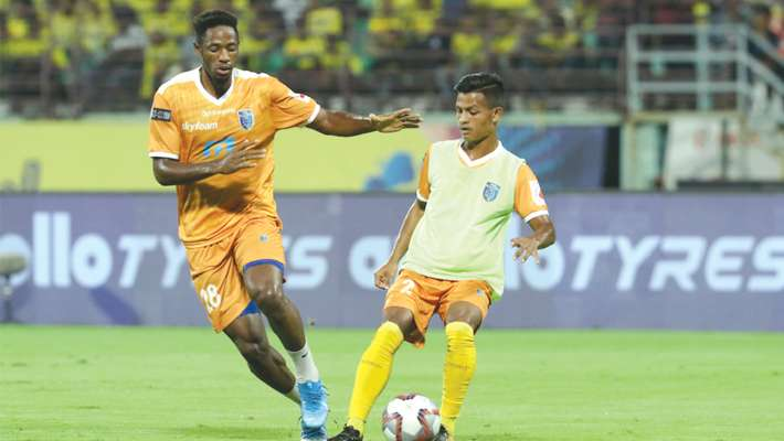 isl-mumbai-city-fc-vs-kerala-blasters-match-preview