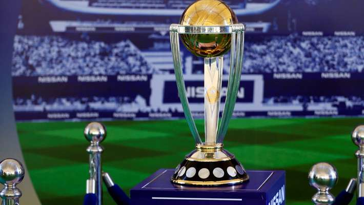 icc-world-cup-cricket-all-match-analysis