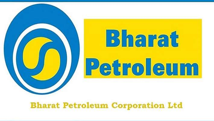 bpcl-selling-their-shares-as-two-parts
