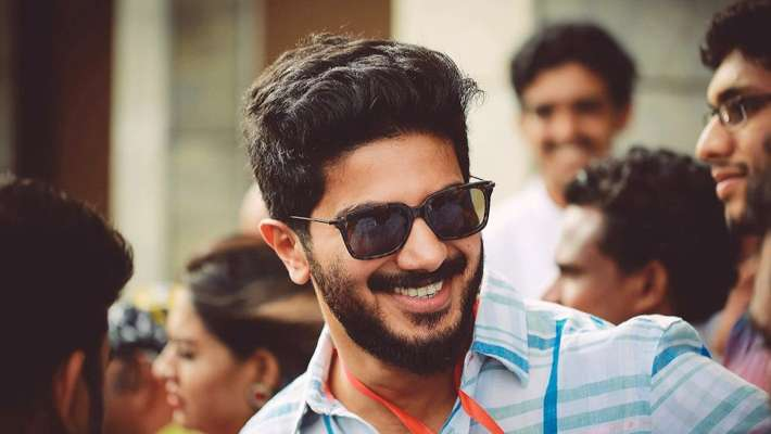 dulquer-salmaan-new-movie-vaan