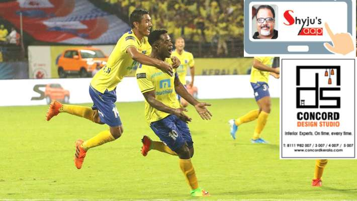 kerala-blasters-sunday-match-analysis