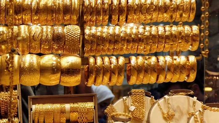gold-price-hike-business-news
