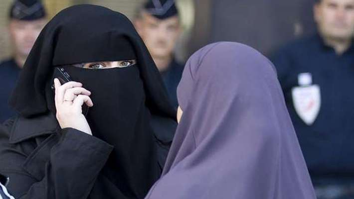 tunisia-bans-niqab-in-government-offices