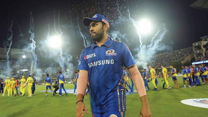 rohit-sharma-says-about-his-captaincy