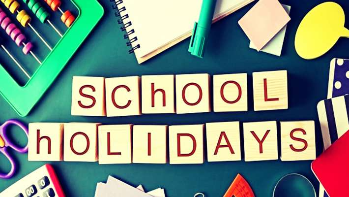 one-month-holiday-announced-for-schools-in-uae