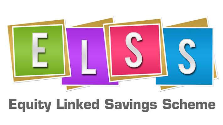elss-invest-scheme-have-lot-more-benefits