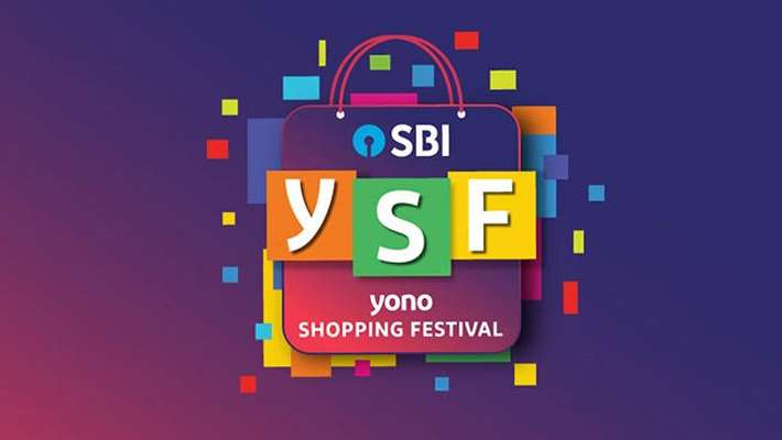 yono-exclusive-shopping-festival-date-announced