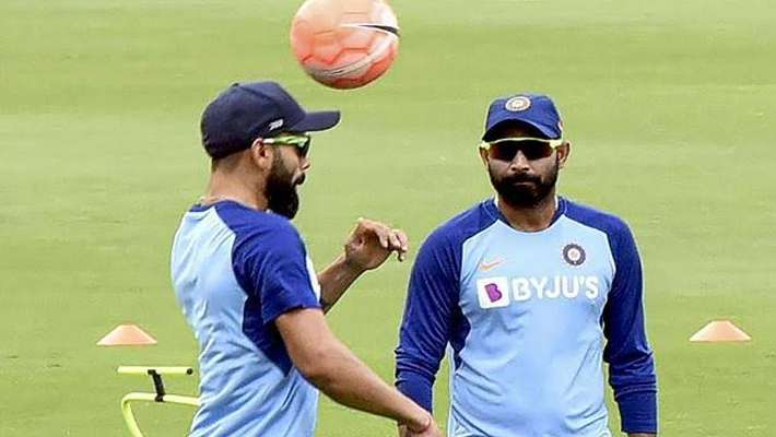 india-vs-west-indies-t-20-match-sunday