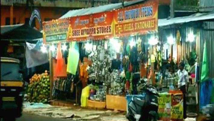 sabarimala-women-entry-destroyed-the-kerala-market