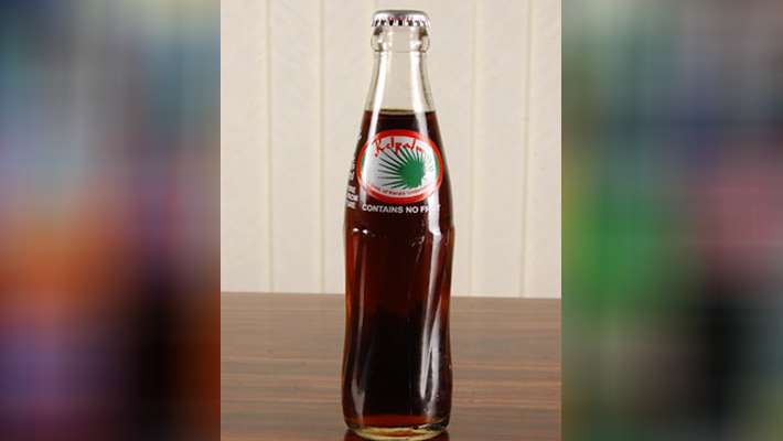 kelpalm-cola-are-now-available-in-market