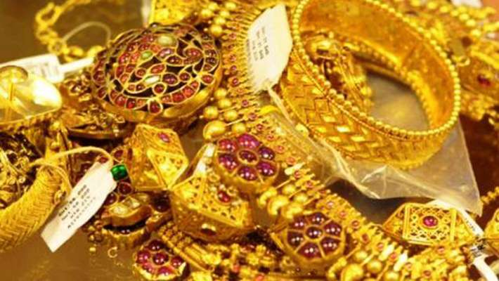gold-sales-decreased-at-a-record-rate