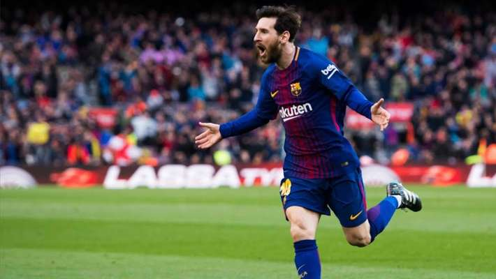 barcelona-vs-athletic-o-madrid-football-match-reviews