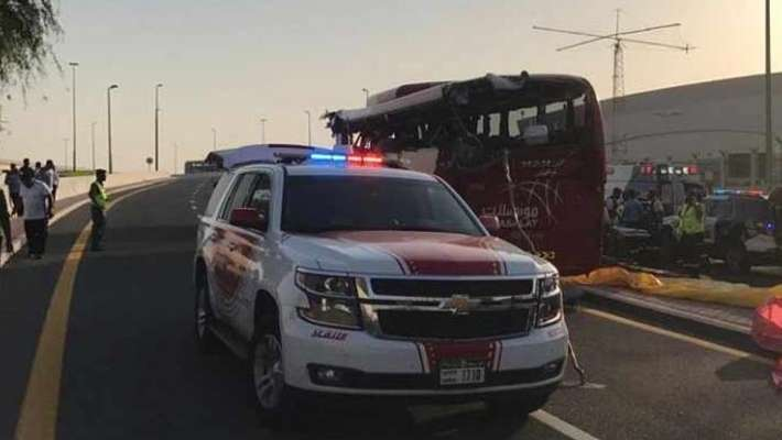 dubai-road-accident-many-dead-reported