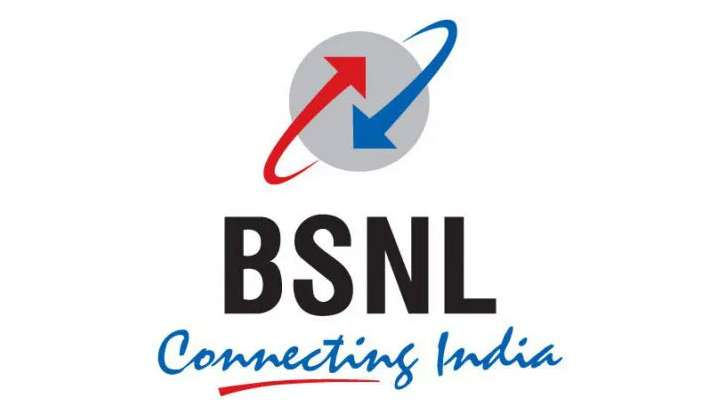 financial-problem-in-bsnl