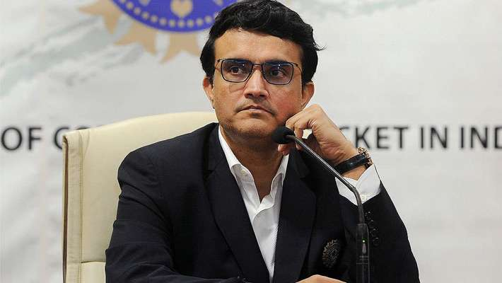 no-ipl-in-this-year-says-sourav-ganguly
