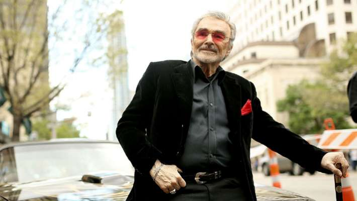hollywood-actor-burt-reynolds-died-82-years-.jpeg